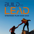 Build To Lead